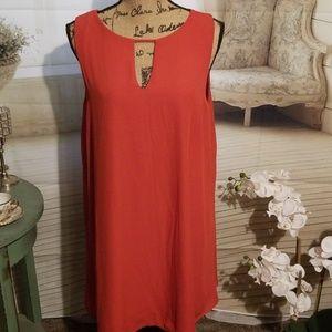 Mittoshop sleeveless dress